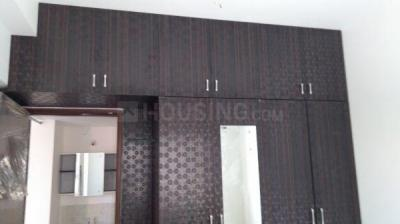Gallery Cover Image of 528 Sq.ft 1 BHK Apartment for buy in Carmelaram for 4500000