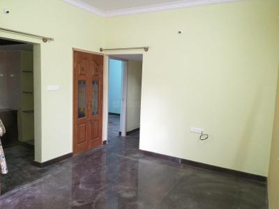 Gallery Cover Image of 500 Sq.ft 2 BHK Independent House for buy in Kengeri Satellite Town for 11000000