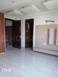 Gallery Cover Image of 1700 Sq.ft 3 BHK Independent Floor for rent in Paschim Vihar for 40000