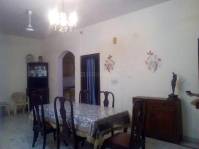 Gallery Cover Image of 2400 Sq.ft 2 BHK Independent House for rent in Sector 41 for 21000