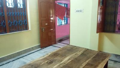 Gallery Cover Image of 550 Sq.ft 1 BHK Independent House for rent in Keshtopur for 6500