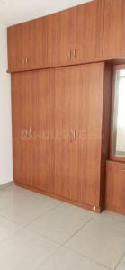 Gallery Cover Image of 1350 Sq.ft 2 BHK Apartment for rent in Prestige Ferns Residency, Harlur for 27000
