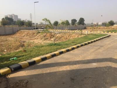 412 Sq.ft Residential Plot for Sale in Sector-7A, Dharuhera