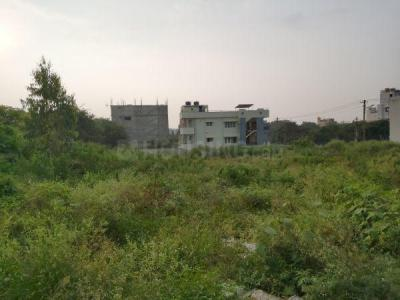 Gallery Cover Image of  Sq.ft Residential Plot for buy in Gottigere for 16000000