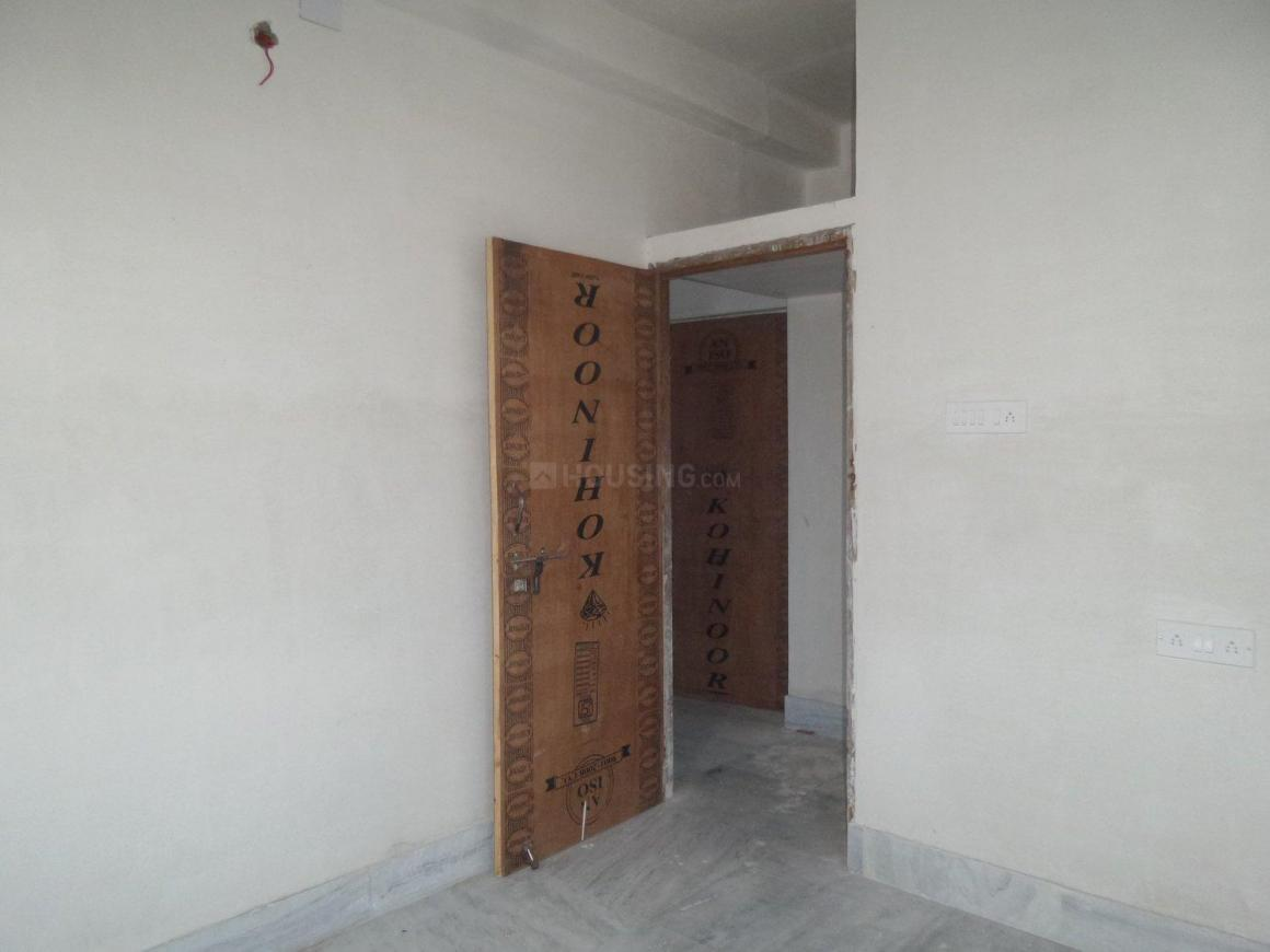 Bedroom Image of 495 Sq.ft 1 RK Apartment for buy in Ward No 113 for 1534500