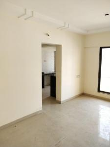 Gallery Cover Image of 630 Sq.ft 1 BHK Apartment for rent in Virar West for 6000