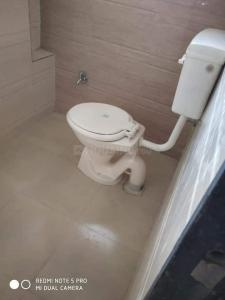 Bathroom Image of Aavas Paying Guest in Sarkhej- Okaf