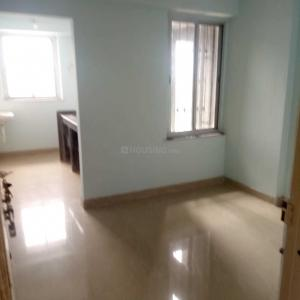 Gallery Cover Image of 250 Sq.ft 1 BHK Apartment for rent in Sewri for 18000