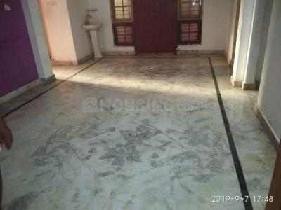 Gallery Cover Image of 1200 Sq.ft 3 BHK Apartment for buy in Old Bowenpally for 4000000