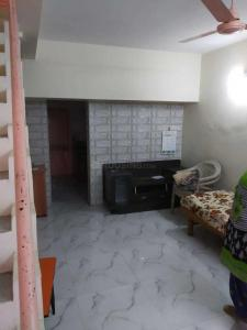 Gallery Cover Image of 1100 Sq.ft 2 BHK Independent House for rent in Jodhpur for 15000
