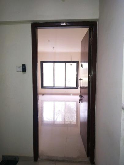 Main Entrance Image of 1000 Sq.ft 3 BHK Apartment for rent in Vile Parle East for 80000