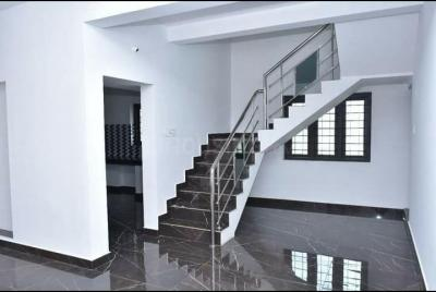 Gallery Cover Image of 1250 Sq.ft 3 BHK Independent House for buy in Melamuri for 3000000