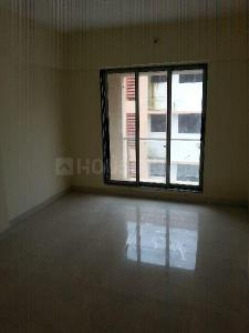 Gallery Cover Image of 1673 Sq.ft 3 BHK Apartment for buy in Kurla West for 19500000