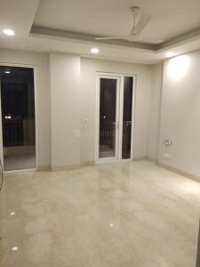 Gallery Cover Image of 1800 Sq.ft 3 BHK Independent Floor for buy in Green Park for 37500000