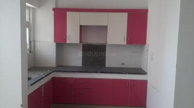 Gallery Cover Image of 1245 Sq.ft 3 BHK Apartment for rent in Noida Extension for 8000