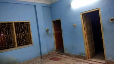 Gallery Cover Image of 1200 Sq.ft 3 BHK Apartment for rent in Rajarhat for 8000