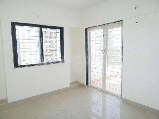 Bedroom Image of 5900 Sq.ft 5 BHK Independent House for buy in Mundhwa for 82500000