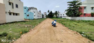 1000 Sq.ft Residential Plot for Sale in Kovur, Chennai