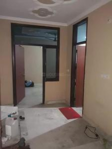 Gallery Cover Image of 450 Sq.ft 1 BHK Apartment for rent in Aya Nagar for 7000