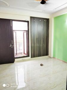 Gallery Cover Image of 600 Sq.ft 1 BHK Apartment for rent in Chhattarpur for 11000