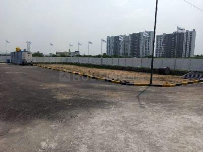 1600 Sq.ft Residential Plot for Sale in Mannivakkam, Chennai