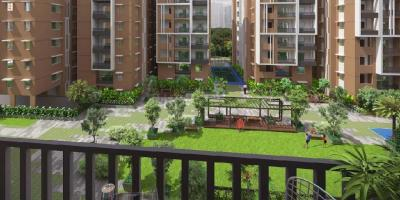 Gallery Cover Image of 1500 Sq.ft 3 BHK Apartment for buy in Pragathi Nagar for 8550000