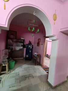 Gallery Cover Image of 800 Sq.ft 2 BHK Apartment for buy in Malkajgiri for 2500000
