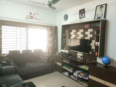 Gallery Cover Image of 1250 Sq.ft 2 BHK Apartment for rent in Whitefield for 22900