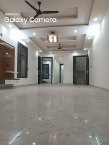 Gallery Cover Image of 1650 Sq.ft 3 BHK Apartment for buy in Vasundhara for 7798000