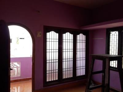 Studio Apartment Chennai 1 rk flats for rent in chennai, tamil nadu | 62+ studio apartments