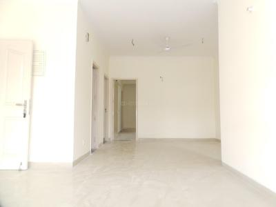 Gallery Cover Image of 1450 Sq.ft 3 BHK Independent Floor for buy in Sector 57 for 9000000