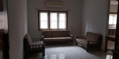 Gallery Cover Image of 1170 Sq.ft 3 BHK Apartment for buy in Girdhar Nagar for 7200000