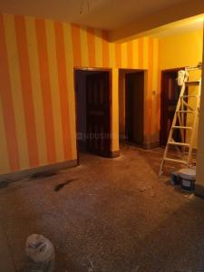 Gallery Cover Image of 855 Sq.ft 2 BHK Apartment for rent in Uttarpara for 7000