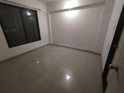 Gallery Cover Image of 967 Sq.ft 2 BHK Apartment for rent in Wakad for 22000