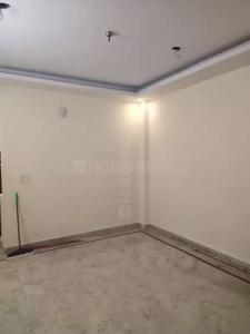 Gallery Cover Image of 900 Sq.ft 2 BHK Independent Floor for rent in Mansarover Garden for 22000