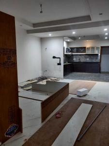 Gallery Cover Image of 3000 Sq.ft 3 BHK Apartment for rent in Jubilee Hills for 80000