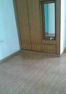 Gallery Cover Image of 1300 Sq.ft 2 BHK Independent House for buy in Horamavu for 7000000