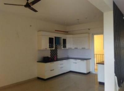 Gallery Cover Image of 1170 Sq.ft 2 BHK Apartment for rent in Apex Acacia Valley Apartments, Vaishali for 20000