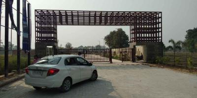 Gallery Cover Image of 990 Sq.ft 2 BHK Independent Floor for buy in Hazratganj for 1599000