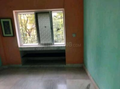 Gallery Cover Image of 960 Sq.ft 2 BHK Apartment for rent in Garia for 9500