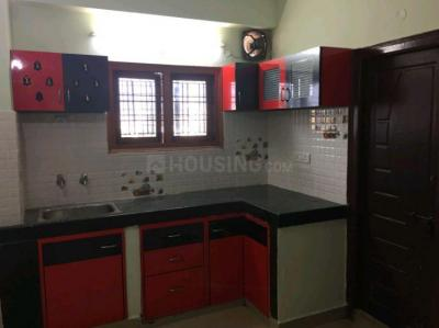 Gallery Cover Image of 5700 Sq.ft 5 BHK Villa for buy in Jubilee Hills for 126000000