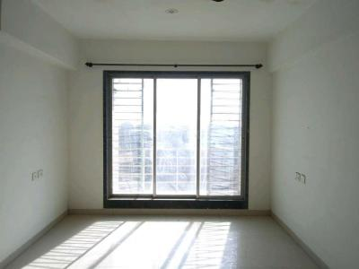 Gallery Cover Image of 1300 Sq.ft 2 BHK Apartment for rent in Seawoods for 42000