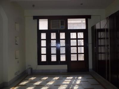 Gallery Cover Image of 5346 Sq.ft 5 BHK Independent House for rent in DLF Phase 1 for 150000