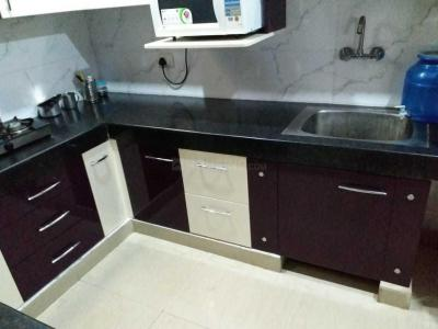 Gallery Cover Image of 1350 Sq.ft 3 BHK Independent Floor for buy in Green Field Colony for 4051000