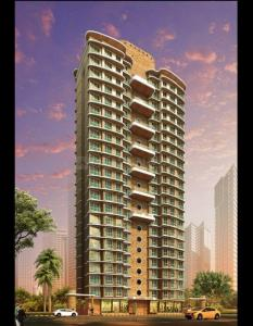 Gallery Cover Image of 800 Sq.ft 2 BHK Independent Floor for buy in Aditya Purnima Pride, Vikhroli East for 13000000