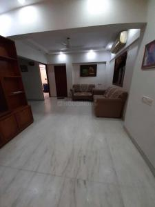 Living Room Image of Singh Realty in Powai