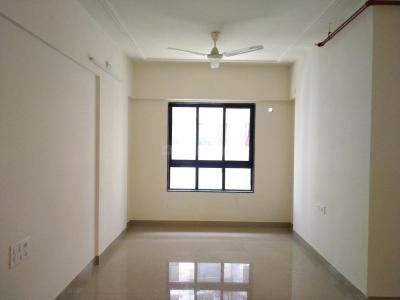 Gallery Cover Image of 1000 Sq.ft 2 BHK Apartment for rent in Chembur for 39000