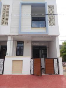 Gallery Cover Image of 1350 Sq.ft 3 BHK Villa for buy in Pratap Nagar for 4800000