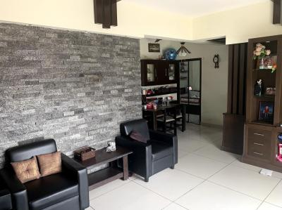 Gallery Cover Image of 1180 Sq.ft 2 BHK Apartment for rent in Candeur Rise, Varthur for 26000