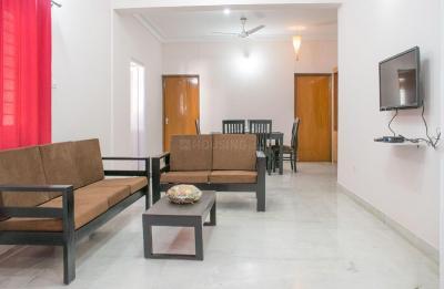 Living Room Image of PG 4643504 Mahadevapura in Mahadevapura